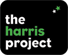 The Harris Project, Inc